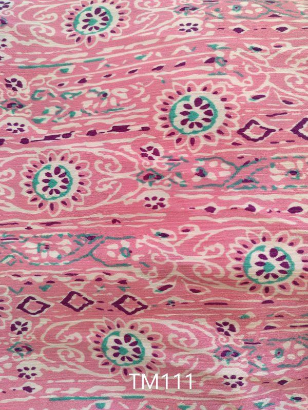 Mascarilla de Tela - Complementos - Kyoka Clothing