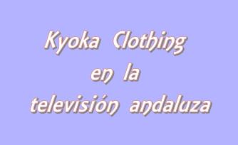 Kyoka Televisión