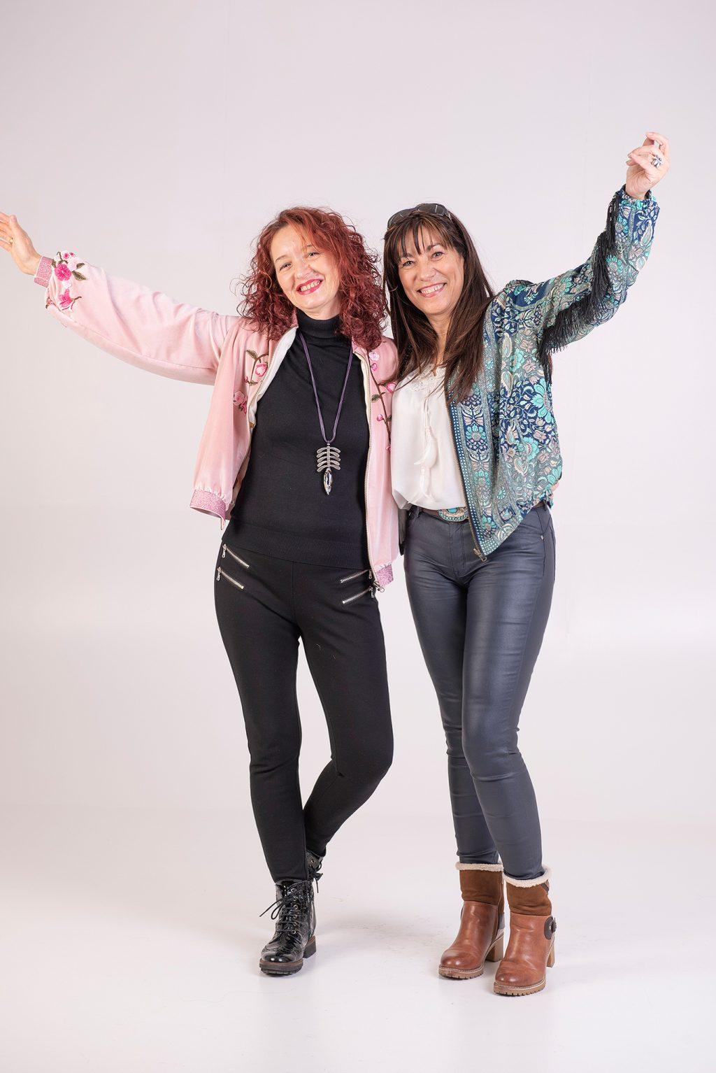 About us - Kyoka Clothing
